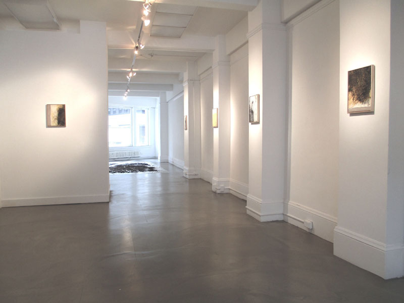 ADVENTURE<br>Installation view.
