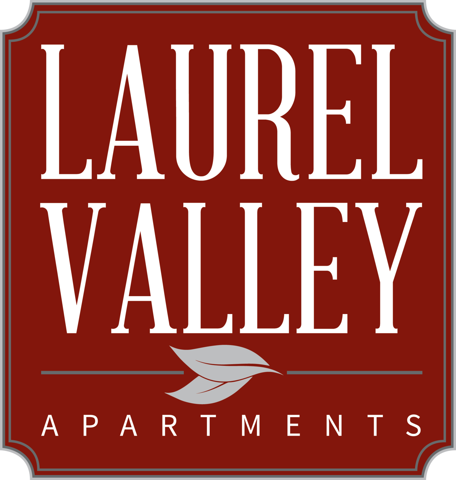 Laurel Valley Apartments