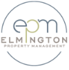 EPM Clear Logo.png