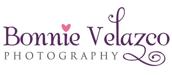Bonnie Velazco Photography