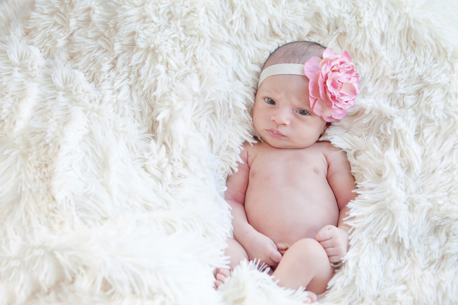 centrevile-newborns.jpg