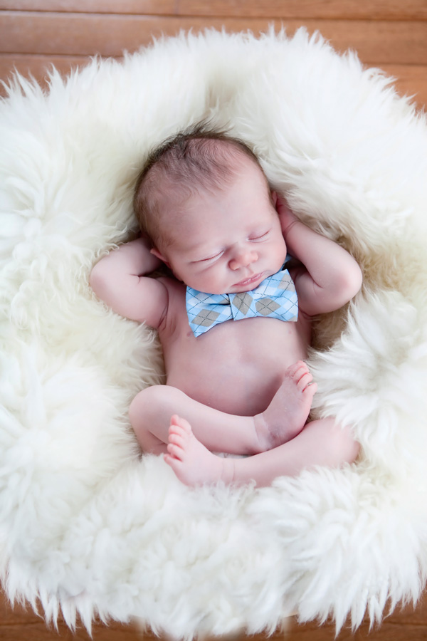 afforadable-newborn-photographer.jpg