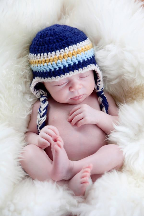 creative-newborn-photos.jpg