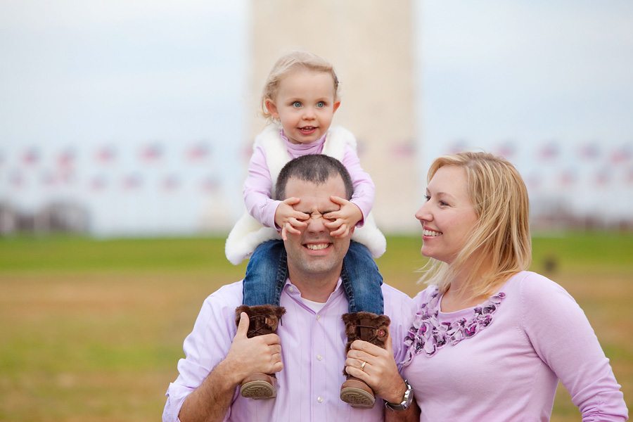 family-poses.jpg