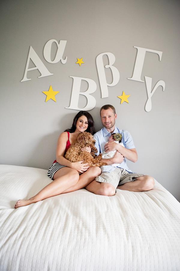 family-newborn-photography.jpg
