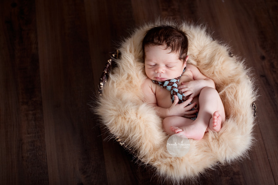 affordable newborn photographer