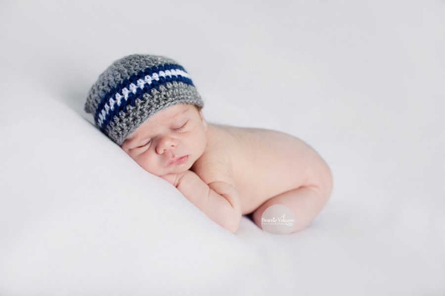 centreville newborn photographer