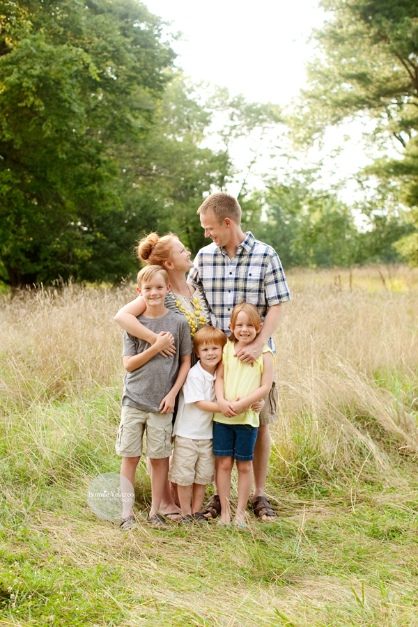 northern-va-family-photographer.jpg