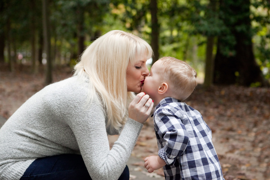 mom-and-son-kissing.jpg