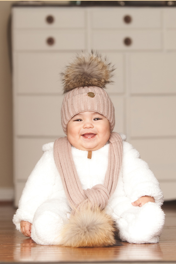 Snow-baby.jpg