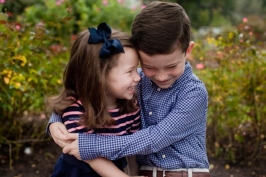 sibling-photo.jpg