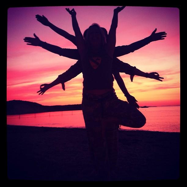 sunsetsihouetteyogapeeps.jpg