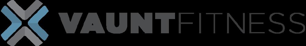 Vaunt_Logo.png