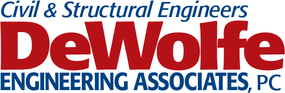 DeWolfe Engineering Associates, PC