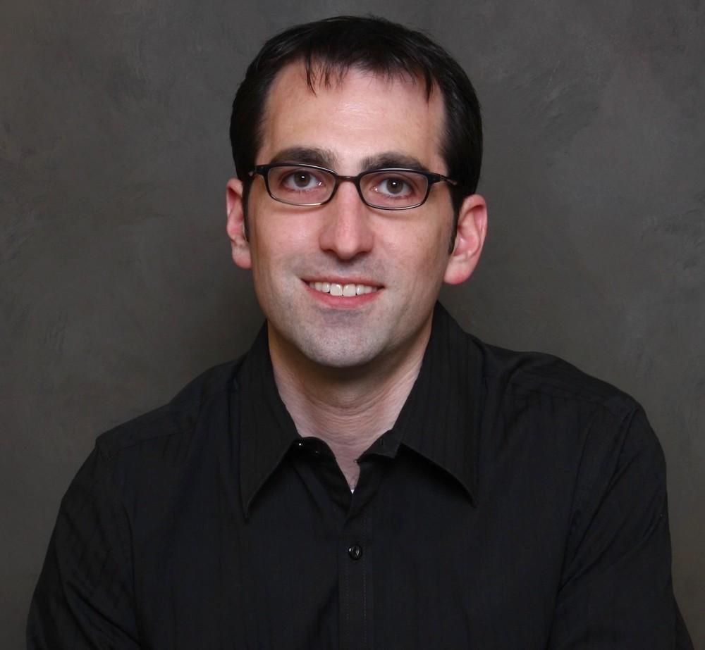 Dr. Seth J Dennis