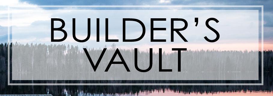 BUILDERSVAULT01.jpg