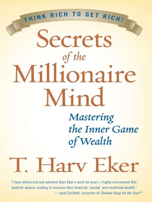 secrets of a millionaire.jpg