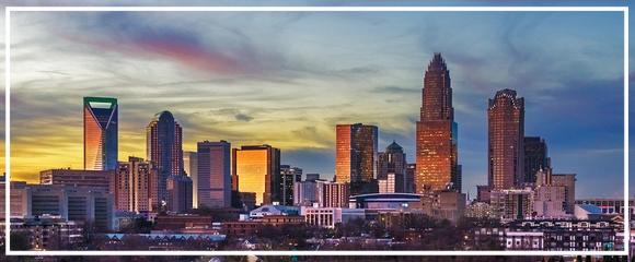 Charlotte NC.jpg