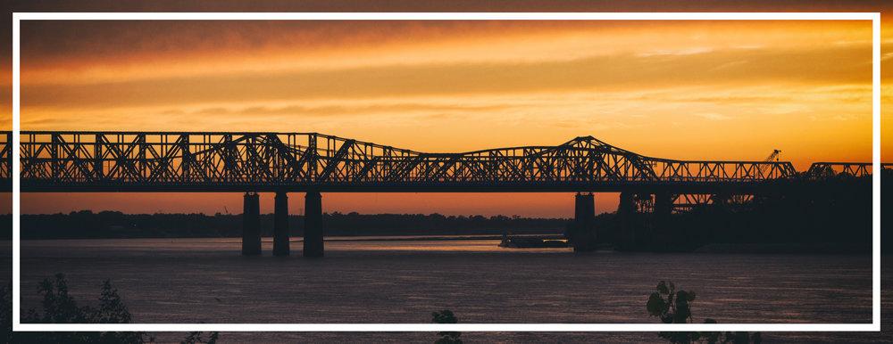 Memphis TN.jpg