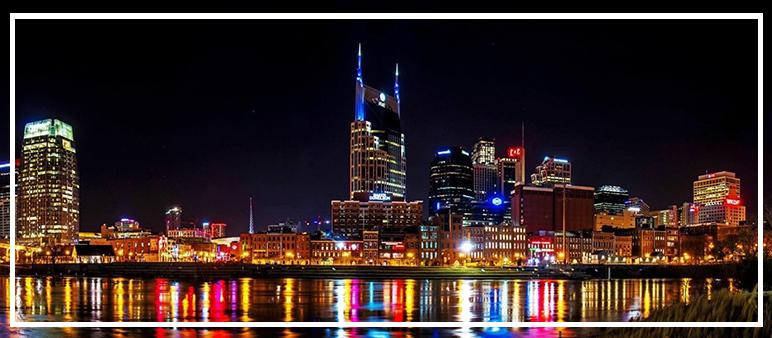 Nashville TN.jpg