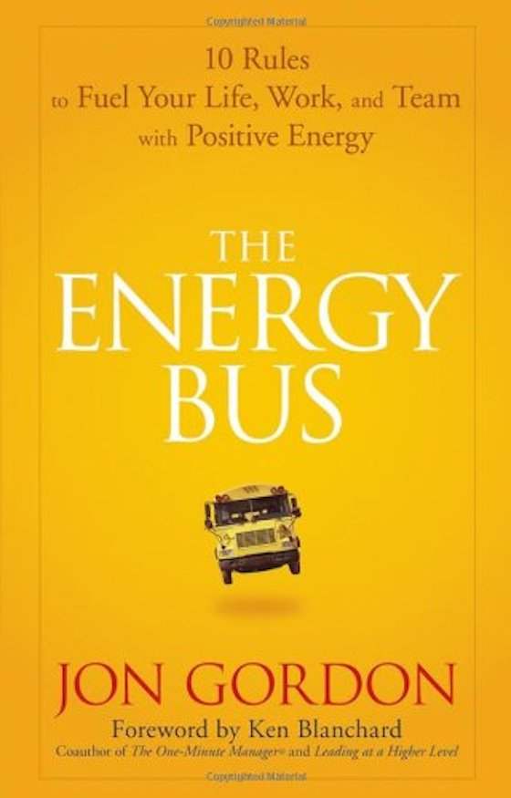 the energy bus.jpg