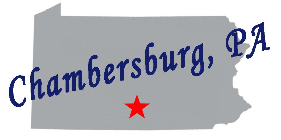 Chambersburg.JPG