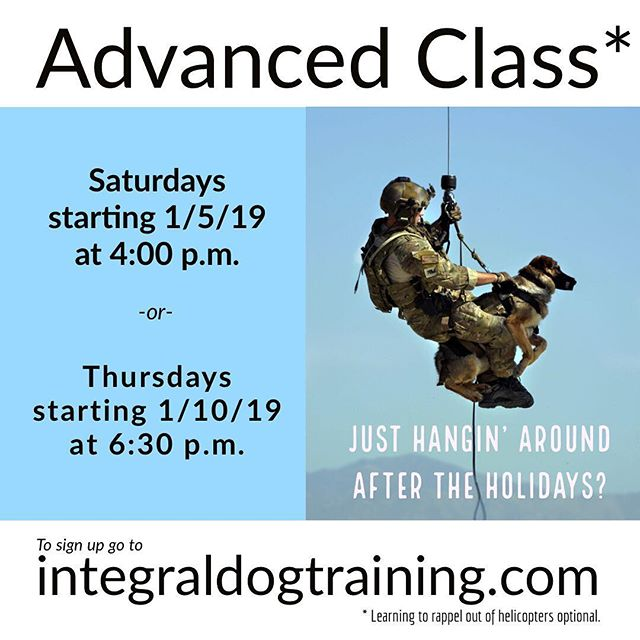 Classes are starting!!