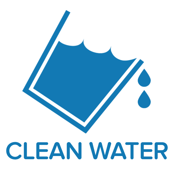 WTKB-Icons-Home Page-WATER.png