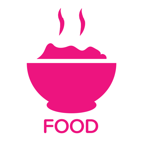 WTKB-Icons-Home Page-FOOD.png