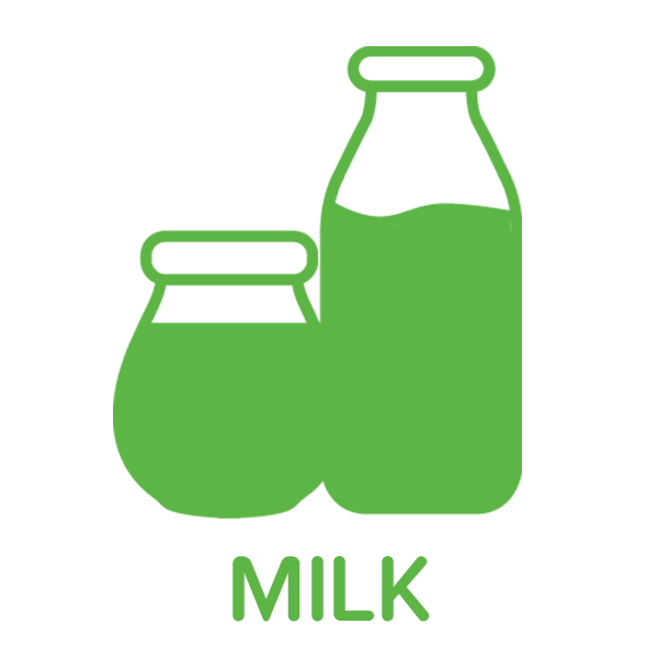 WTKB-Icons-Home Page MILK.png