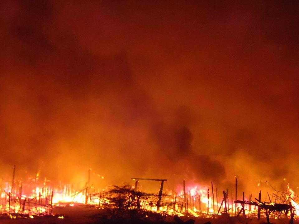 fire kakinada 4515.jpg