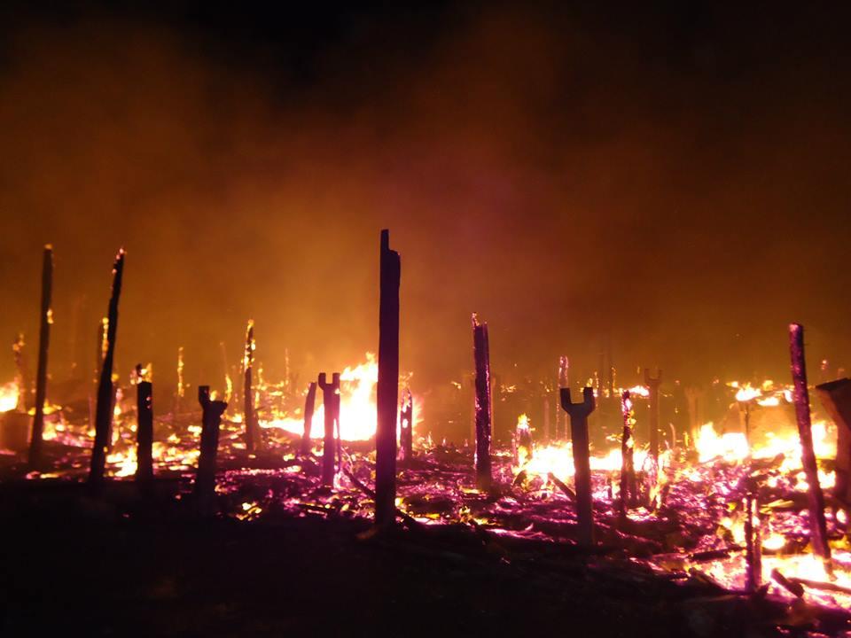 fire4515.jpg