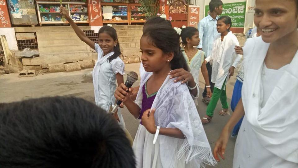girls palm sunday rally.jpg