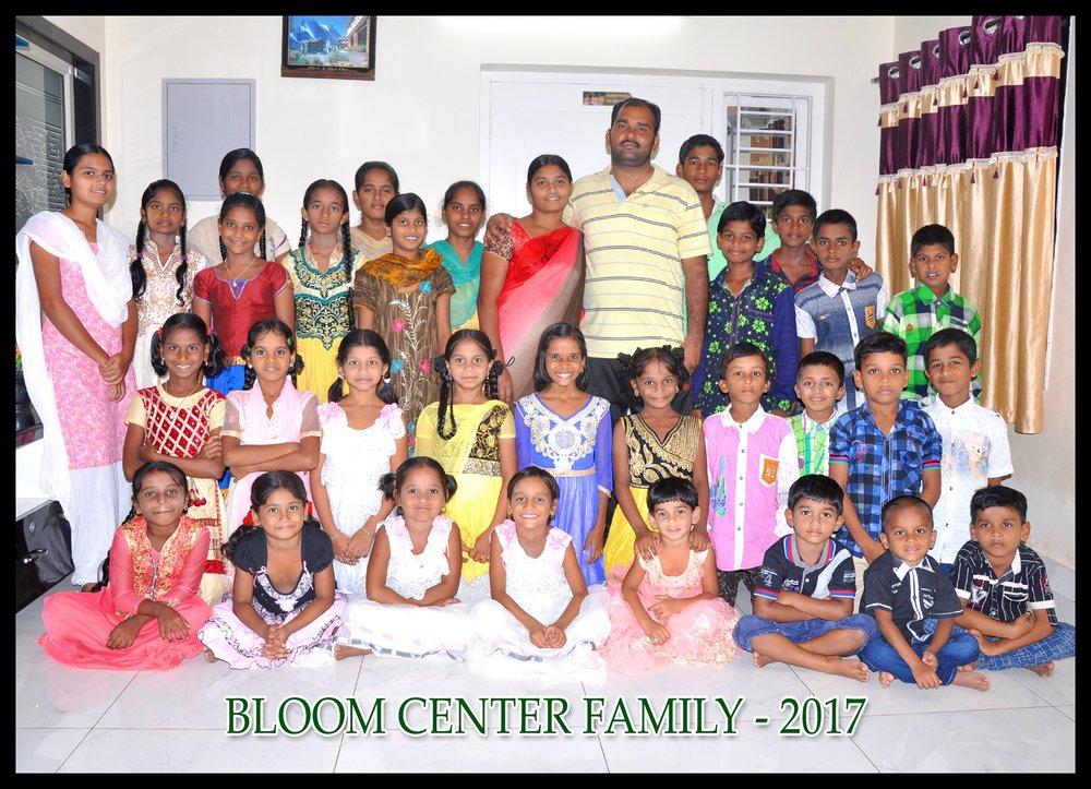 Bloom Center family - 2.jpg