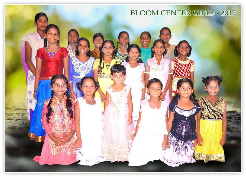 Bloom Center - Girls.jpg
