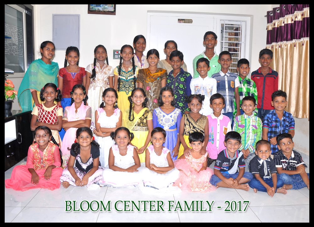 Bloom Cneter family - 1.jpg