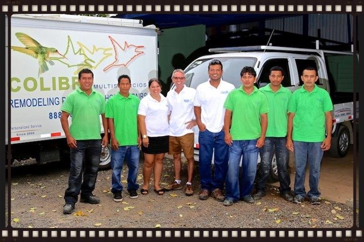 Colibri  workers.jpg