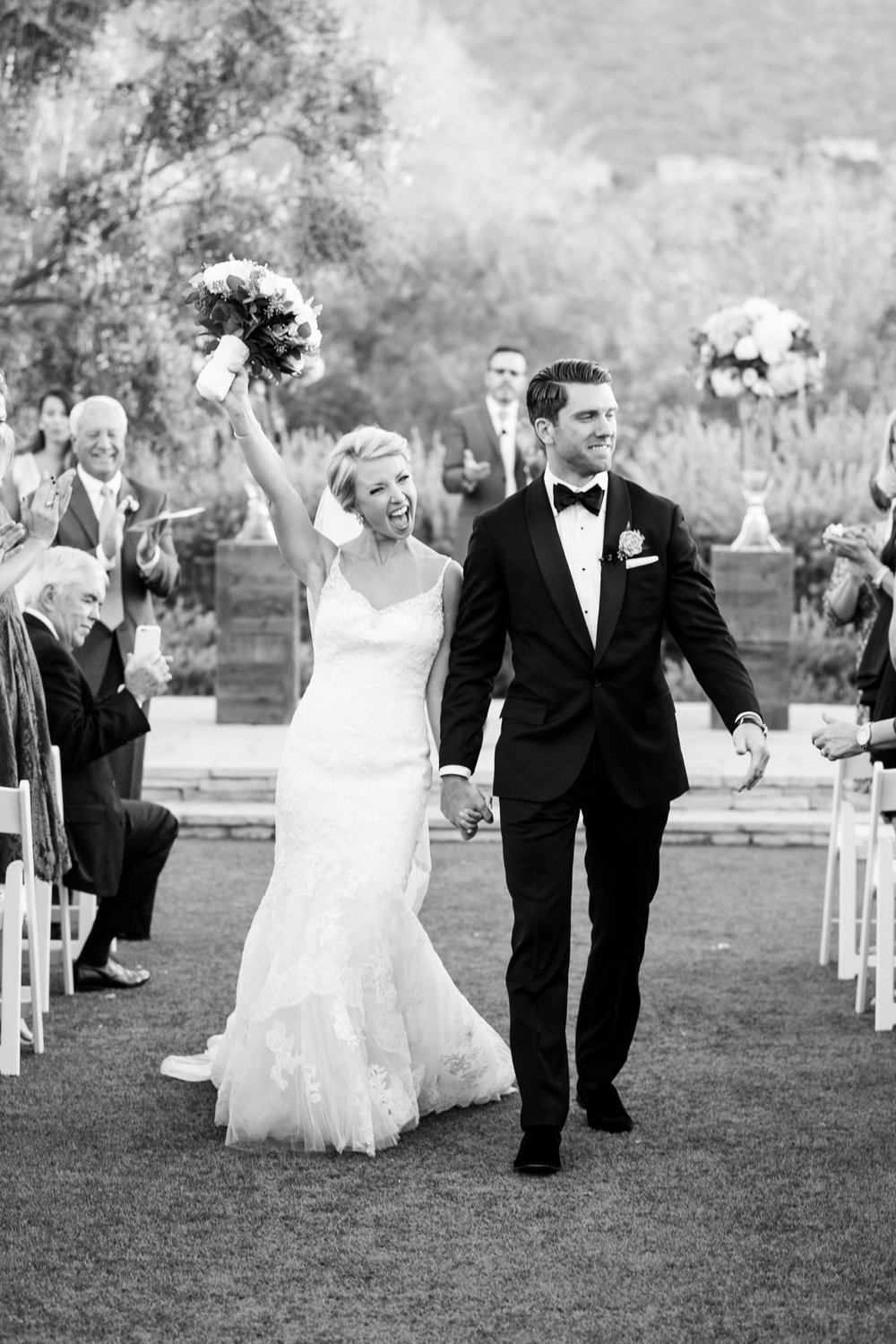 """<a href=""""/jaclyn""""><span style=""""color:white;"""">Jaclyn & Wade </span>→<strong>El Chorro Wedding <br> Paradise Valley, Arizona </strong></a>"""