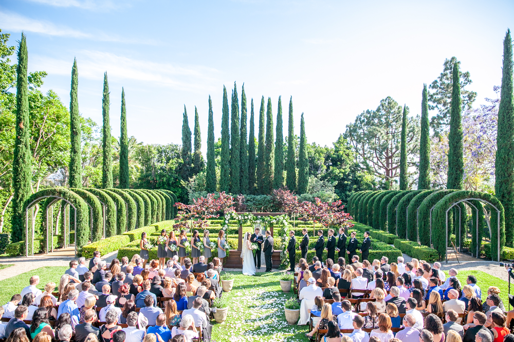 "<a href=""/kiko""><span style=""color:white;"">Kiko & Matt </span>→<strong>Estate Wedding <br> Orange County, California </strong></a>"