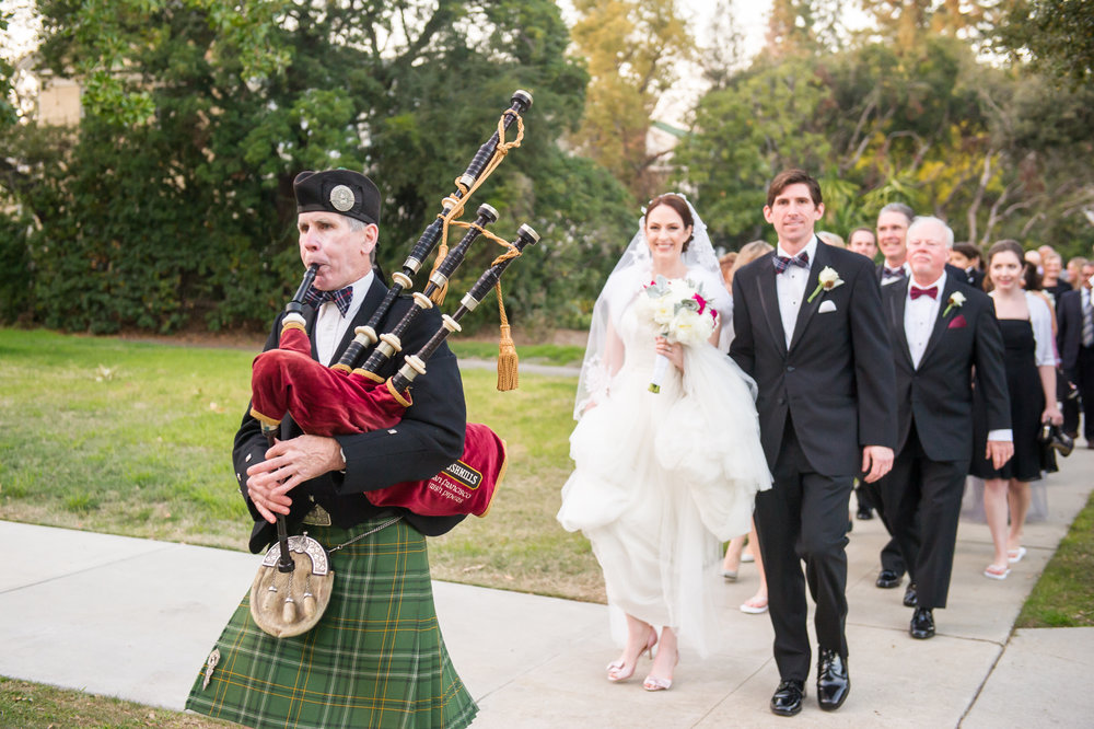 """<a href=""""/lisa""""><span style=""""color:white;"""">Lisa & James →<strong>California Institute of Technology Wedding <br> Pasadena, California </strong></a>"""