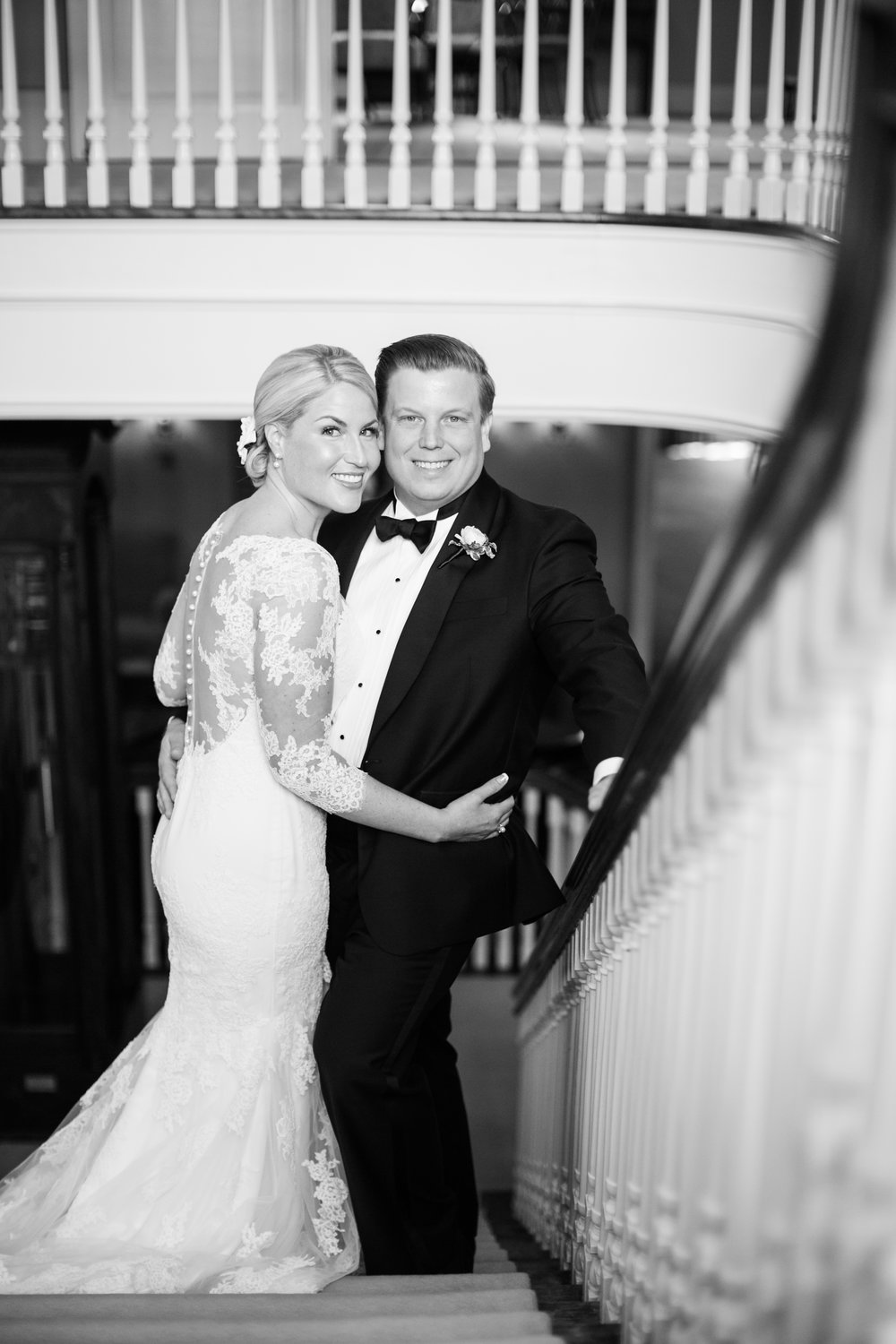 "<a href=""/anna-trevor""><span style=""color:white;"">Anna & Trevor →<strong>Valley Hunt Club Wedding <br> Pasadena, California </strong></a>"