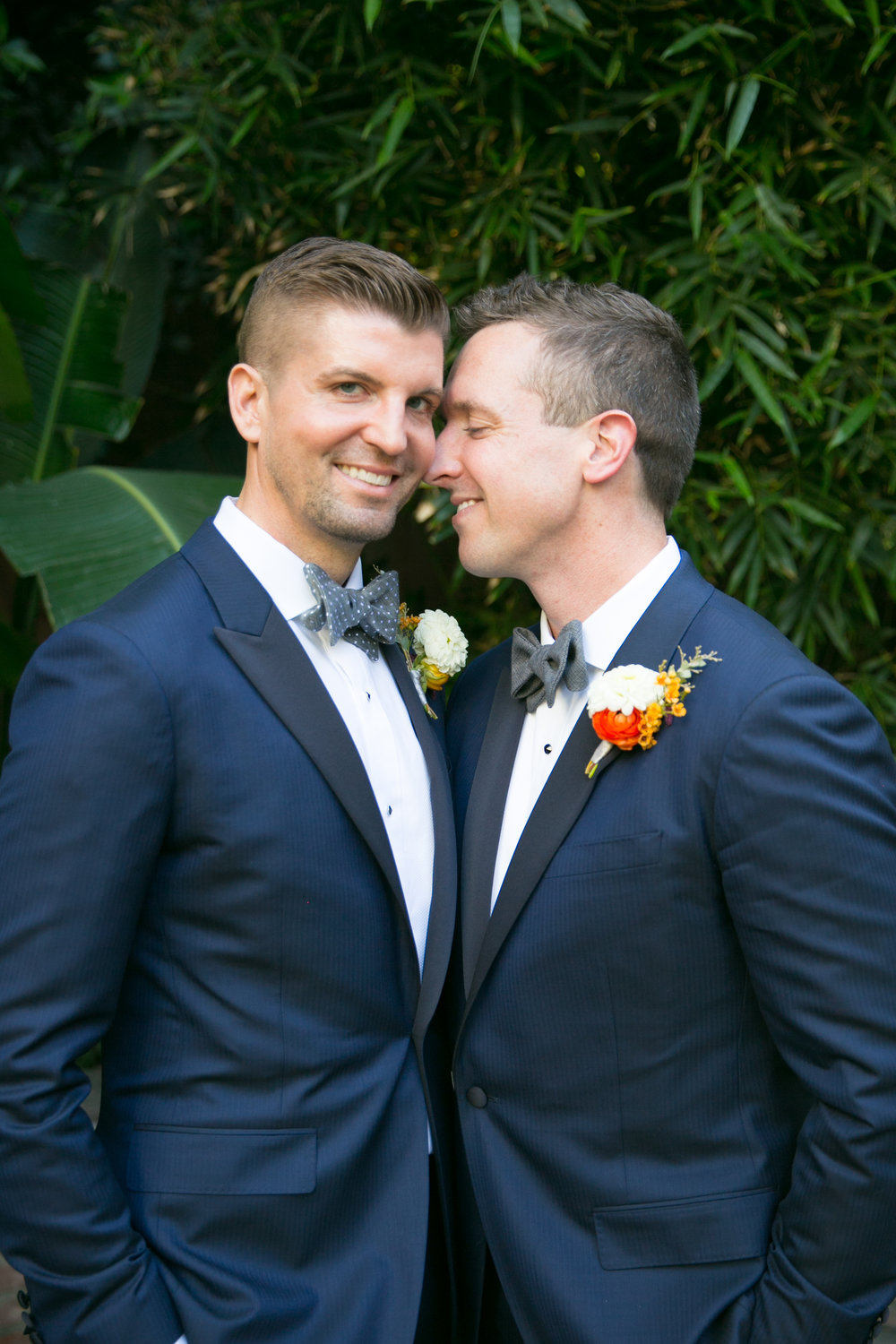 "<a href=""/ryan-peter""><span style=""color:white;"">Ryan & Peter →<strong>Los Angeles Wedding <br> Los Angeles, California </strong></a>"