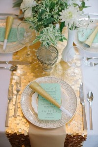 mint table fitting, jazzy affairs