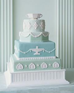 mint cake, wedding, jazzy affairs