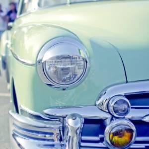 jazzy affairs, mint car, wedding
