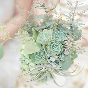 jazzy affairs, mint, wedding, trends