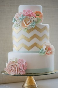 jazzy affairs, cake, wedding cake