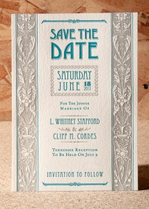 jazzyaffairs, wedding, wedequette, invitation