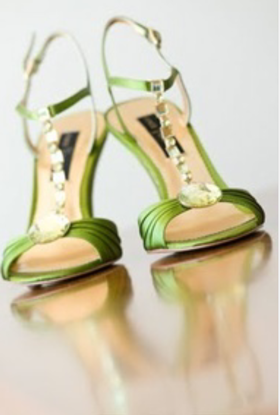 kaylabellevents, lime green shoes, green wedding shoes.png
