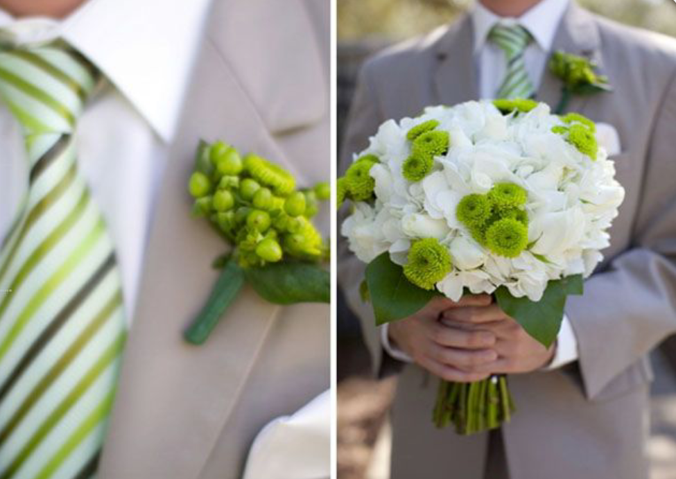 kaylabellevents, limegreen, grooms attire, bouquets.png